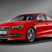 2014_Audi_S3_Sedan_24.jpg
