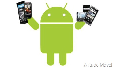 android-smartphone