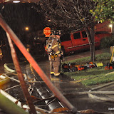 News_101221_ResidentialStructureFire_ElkGrove