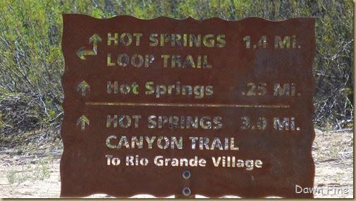 Rio Grande Village to hot springs_096