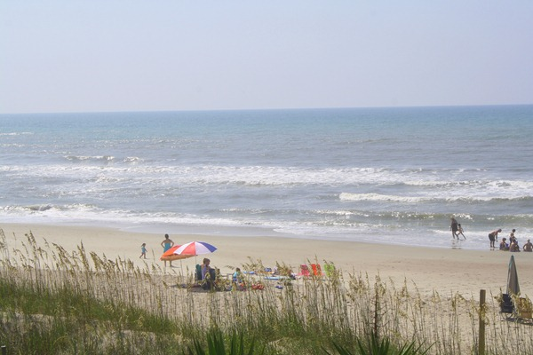 Beach Trip 2011 part 2 040-1