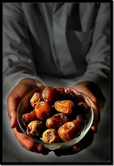 Ramadhan_001_P