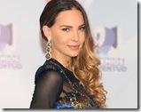 Belinda en mexico 2013 reventa de boletos baratos