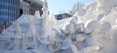 sapporo-snow-festival-japan