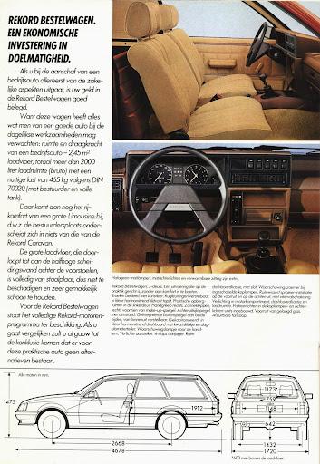opel_caravan_1983 (12).jpg