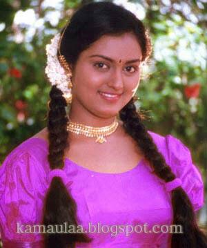 actress vinthiya old movie kama pictures tamil nadigai vinthiya sexy