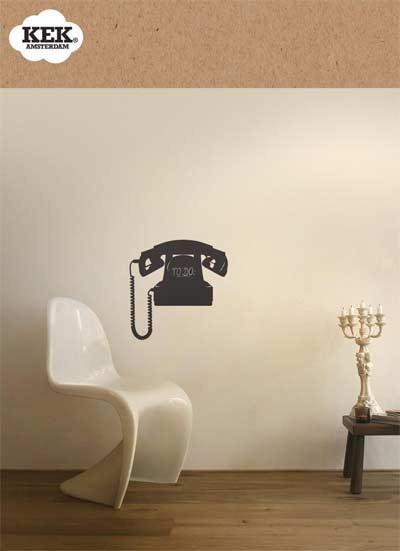 schoolbordsticker-vintage-phone---kek-amsterdam[1]