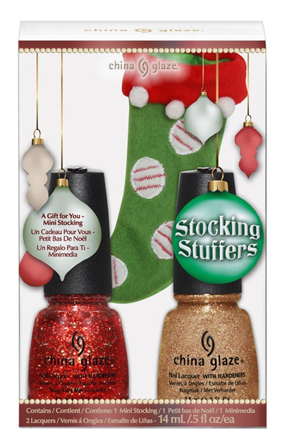 ChinaGlaze_StockingStuffers_set_1