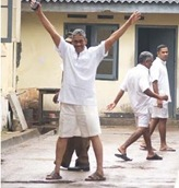 sarath-fonseka-in-jail-colombo-telegraph