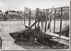 1166-Curtiss-Seagull