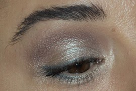 maquillajeojoshundidos4