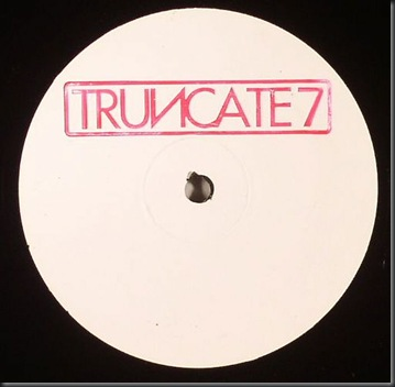 Truncate ‎– Modify