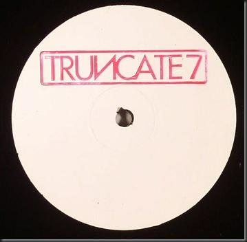 Truncate – Modify