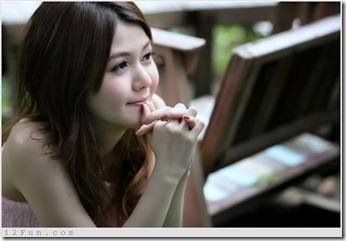 i2fun.com-Thai-girl-20111122142855001