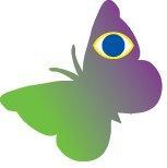 Zookeys logo