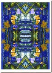 Collage2 bkue floral ps copy