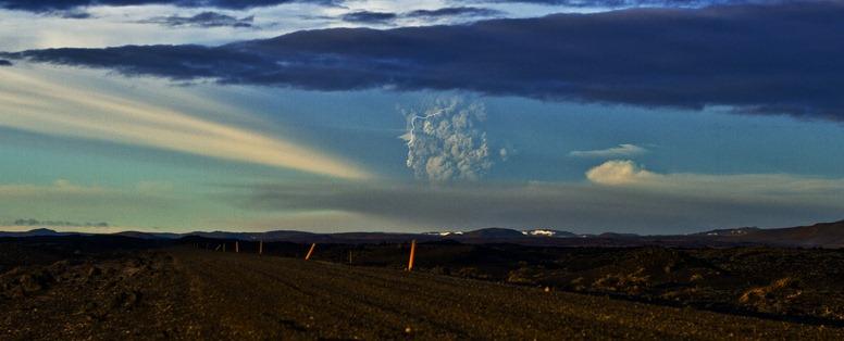 Grimsvotn-volcano16