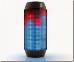 Buy JBL Pulse 2 Bluetooth Wireless Speaker at Rs.11,041 at PayTM