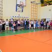 Bal gimnazjalny 2014      69.JPG