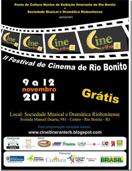 cineriba2_cartaz