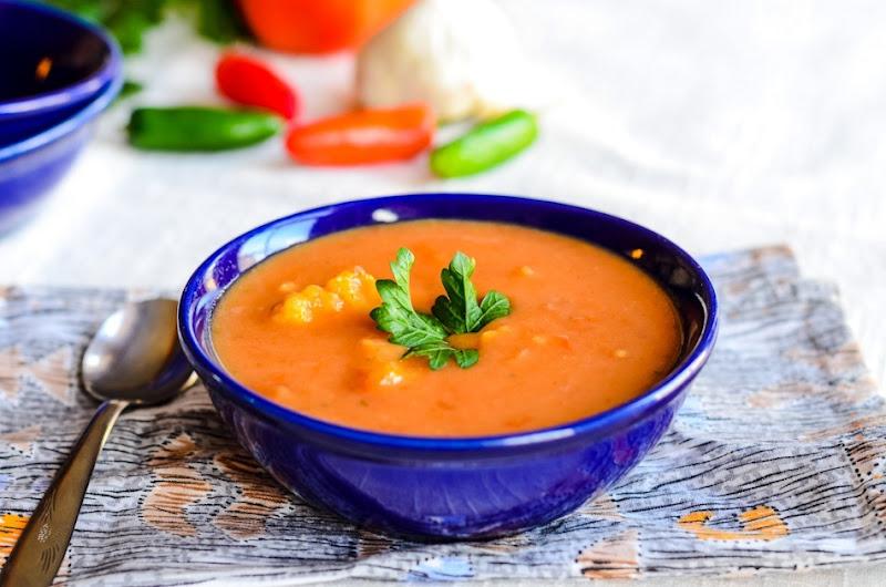 cauli tomato soup-1946