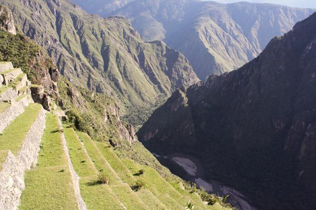 Peru Day 3 224