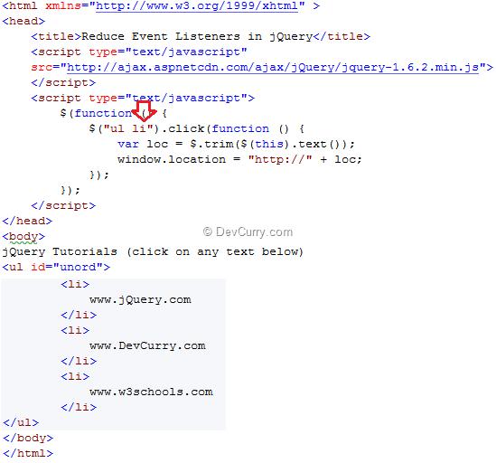 jquery convert to hyperlink