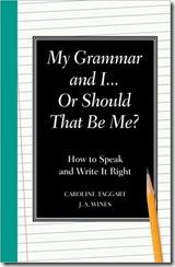 my_grammar