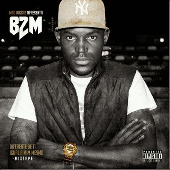 B2M_Front Cover