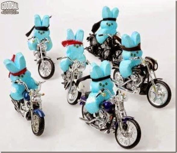 peepbikers