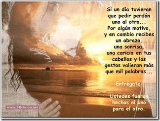 14febreroesto es amor (6)