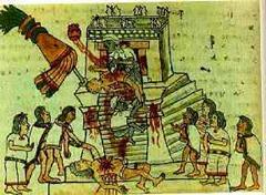 otras_aztecas_sac