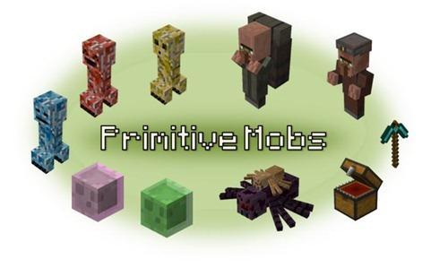 primitivemobslogo