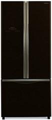 Hitachi-R-WB5501-Refrigerator
