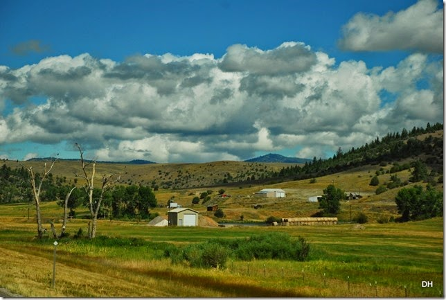 08-14-14 A Travel West Yellowstone to Missoula (197)