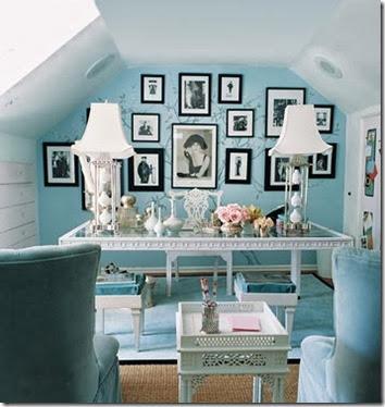turquoise-room-domino