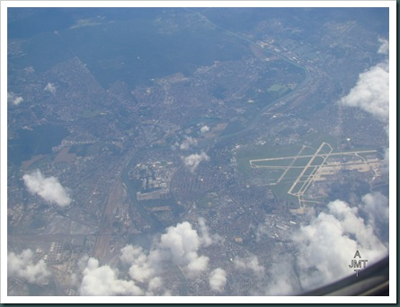 DSC06346H9BWaeroport-d'orly