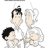 familia orando.jpg