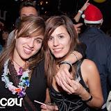 2011-12-31-cap-any-el-moscou-32