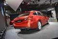 2014-Mazda6-9