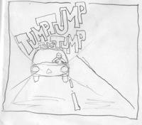 Tumptump