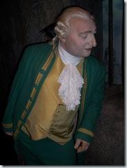2011.08.15-105 Louis XVI