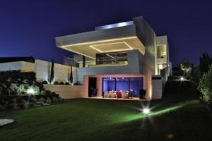 arquitectura-Balcony-House-por-A-cero