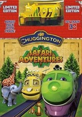 Chuggington-Safari-Adventures