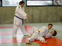 judo-adapte-coupe67-632.JPG