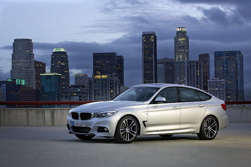 BMW-3-GT-20.jpg