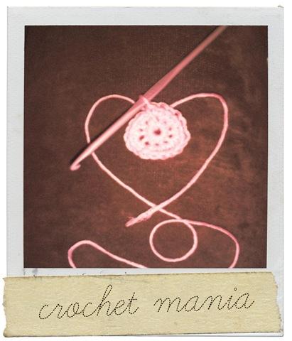 Semplicemente Perfetto CrochetMania