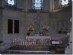 2012.07.26-010 chapelle de sainte Thérèse dans la cathédrale