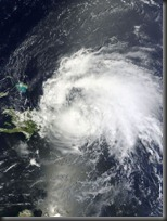 hurricane-irene-satellite-picture-mdn