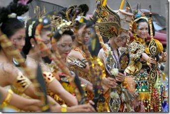 solo-batik-carnival-5